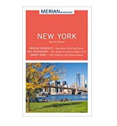 """Kostenlose Reiseführer """"Merian Momente"""" als Kindle Ausgabe für Prime Kunden"""