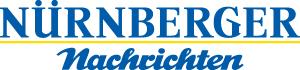 Nürnberger Nachrichten 2 Wochen gratis mit Gutscheincode
