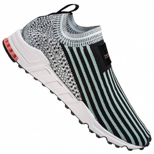 [sportspar.de DEAL inkl. Versand berechnet] adidas Originals EQT Support Primeknit Damen Sneaker B37530