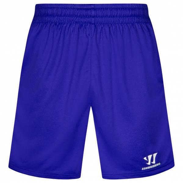 """Warrior Sport-Shorts """"Kingston"""" für 3,33€ + 3,95€ VSK (In 3 Farben verfügbar) [SPORTSPAR]"""