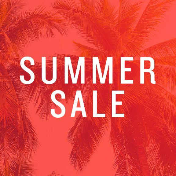 Tom Tailor: bis zu 70 % Rabatt im Golden Summer Sale + 25 € Rabatt ab 75 €