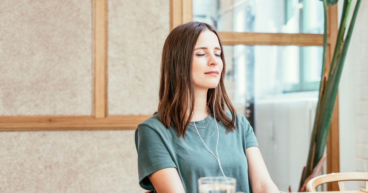 7mind - 1 Jahr kostenlos meditieren - Nur für BARMER Kunden - Wieder da