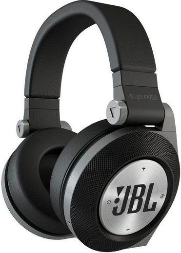 [OTTO] JBL E50BT