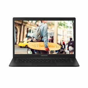 MEDION AKOYA E4254 Notebook  14Zoll, N5000, 4/64 GB [Medion / eBay]