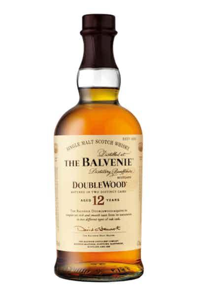div. Whisky: Balvenie Doublewood 12 / Glenfarclas 15 31,83€ / Oban 14 33,70€ und viele Weitere bei [Rakuten mit Masterpass]