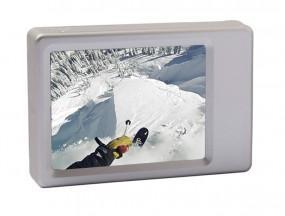 GoPro HD LCD BacPac bei camforpro.com reduziert: ab 59,95€ mit 10€ Newsletter Gutschein