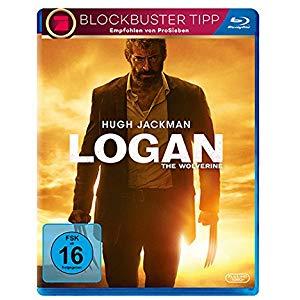 Amazon 4 Blu Rays für 30€