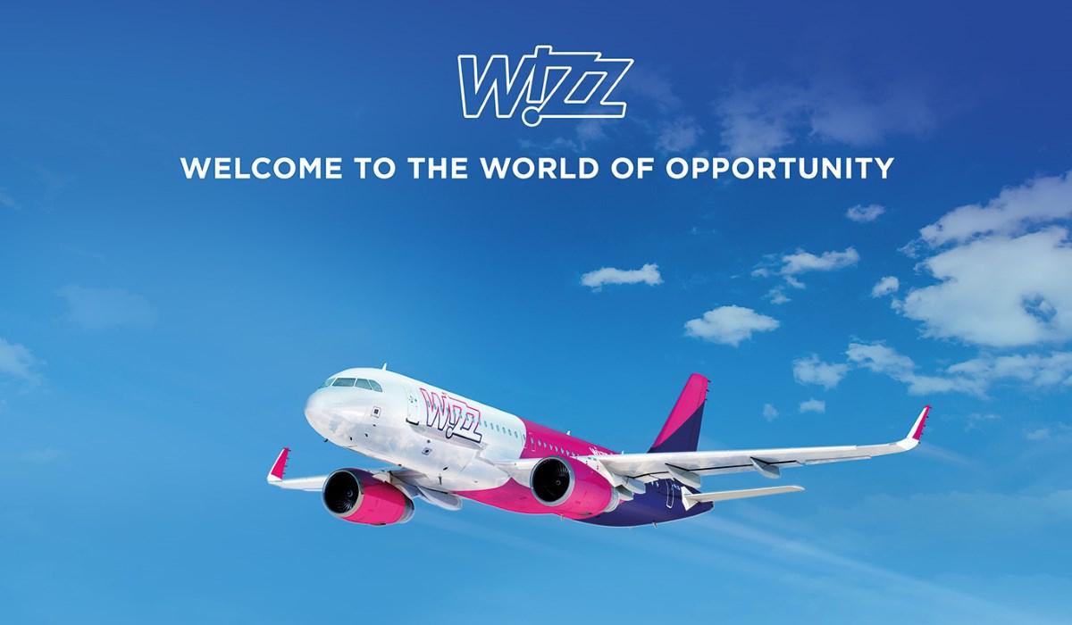 Flüge: Kiew ab Leipzig Hin- und Rückflug bereits ab 38€ möglich