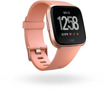 [Lokal Kamen Euronics] Fitbit Versa Smartwatch