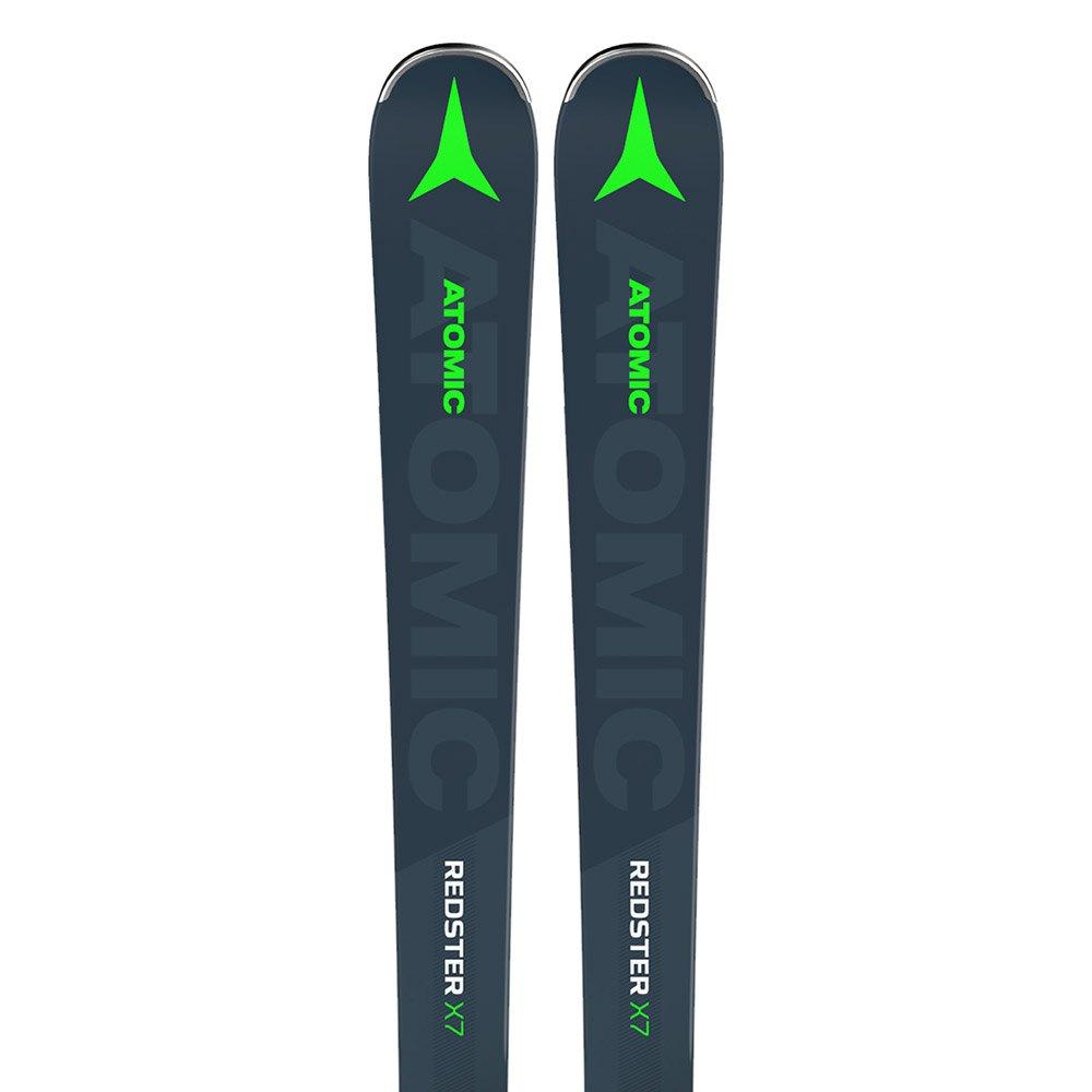 Ski Atomic Redster X7