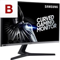 Samsung C27RG54FQU LED-Monitor