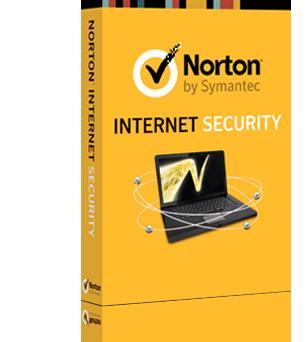 ZWEI Jahre Norton Internet Security 2013 + 2014 für DREI PCs für nur 25,99€ @ebay!