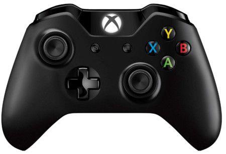 [Expert Laatzen] Microsoft Xbox One Controller (wired, Bluetooth für Windows)