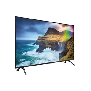 """Samsung QLED GQ55Q70R 138cm 55"""" 4K UHD 2x DVB-C/S2/T2 HD PQI 3300 SMART TV"""