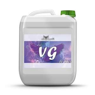 10 Liter reinstes Pharmaqualität - Glycerin zum selbstmischen von Liquids