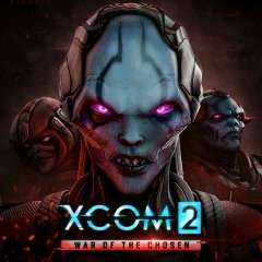 XCOM 2: War of the Chosen DLC (PS4) für 11,99€ (PSN Store)