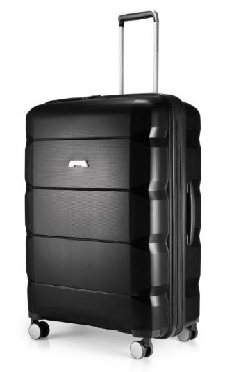 Hauptstadkoffer 'Britz' - Hartschalenkoffer, TSA, 75 cm, 115 Liter (erhältlich in 3 Farben)