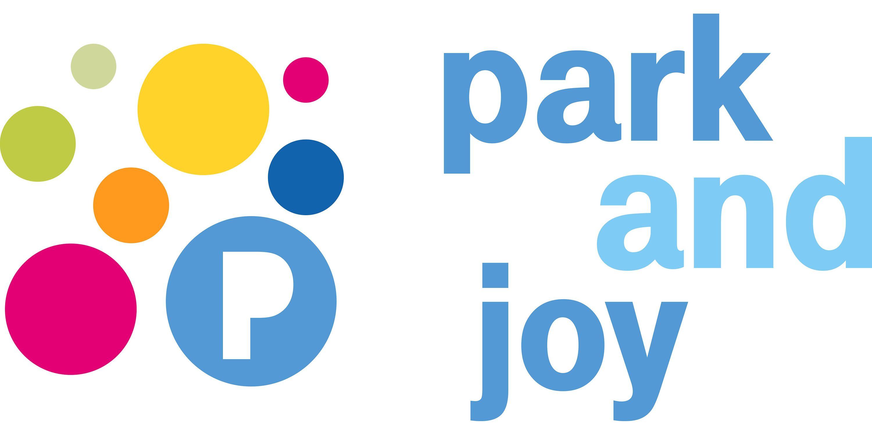 2x 2,50€ Park and Joy Gutschein