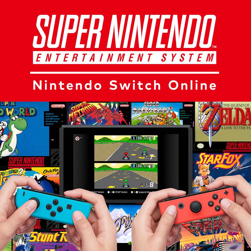 Switch Gratis Spiele