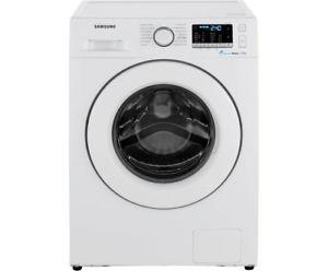 Samsung WW70J5585MW/EG Waschmaschine Freistehend Weiß 7kg A+++