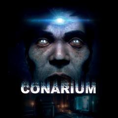 Conarium  (PC) komplett kostenlos ab dem 12.09. (Epic Games Store)
