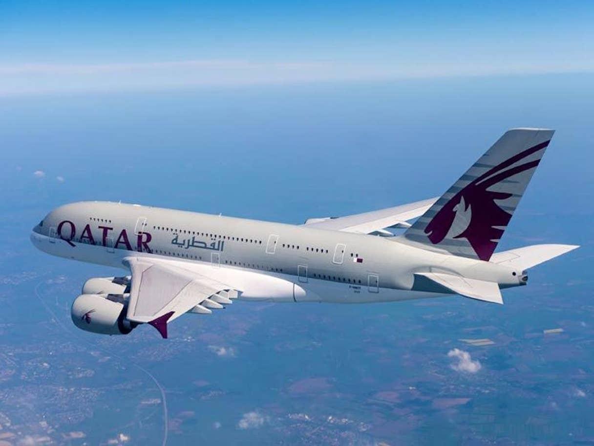 Business Class: Bali / Indonesien ( Dez-Juli ) Hin- und Rückflug mit Qatar Airways von Amsterdam nach Denpasar ab 1483€