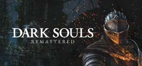 Dark Souls Remastered für 3,99€ (Steam) - für Besitzer der Prepare to Die Edition