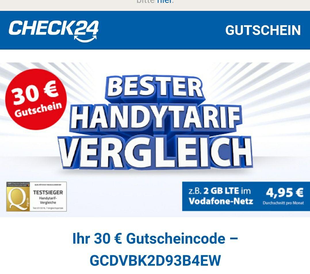 Vodafone 2gb LTE 21.6 Mbit Allnet und SMS flat Klarmobil Crash mit Gutschein