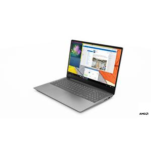 """Lenovo Ideapad 330S-15ARR  - 15,6"""" FHD IPS Notebook (Ryzen 5 2500U, 8GB DDR4, 256GB SSD, 802.11ac, Vega 8, 1.87kg, 30Wh) 81FB00EWGE"""