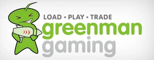 Greenmangaming- Top Deals: BF3 Aftermath, GW2 und viele mehr