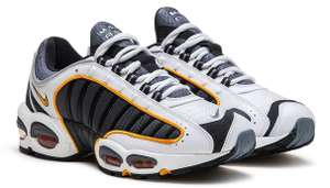 25% auf Alles im Sale bei Allike Store, zB.: NIKE Air Max Tailwind IV