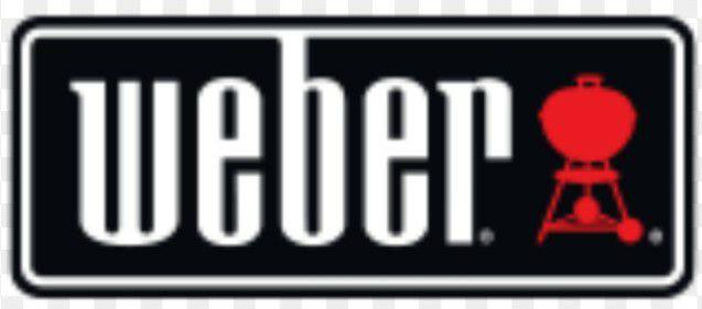 [Globus Baumarkt ]Weber Spirit II S-320