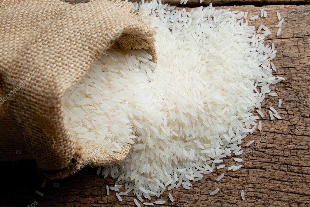 1kg Basmati Reis im Angebot bei Lidl