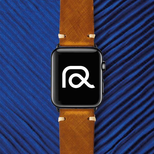 Roobaya 20% Rabattcode Apple Watch Armbänder made in Germany