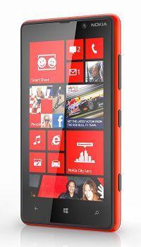 Smartphones+Tablets ab 0 Euro Zuzahlung zu Original Telekom Call & Surf Mobil Tarif (25 Euro/Monat)