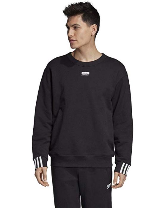 Adidas Originals Männer Sweatshirt für 29,72€ (Adidas)