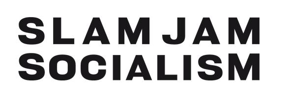 Slam Jam Socialism 20% Rabatt Coupon für den Sale-Bereich (Sportkleidung / Schuhe / etc.)