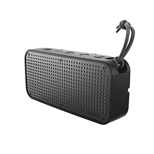 Amazon Blitzangebot Anker Soundcore Sport XL