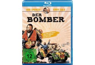 [Saturn Marktanlieferung/Amazon Prime] Mehrere Bud Spencer und Terence Hill Blu-ray Filme für je 4,19€