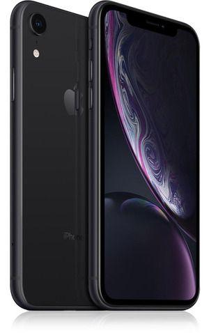 [YOUNG] iPhone XR 64GB im Telekom Magenta Mobil M (12 bzw. 24GB 5G, Allnet/SMS) Young und MagentaEINS