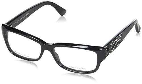 Giorgio Armani AR6032J 300187 UNISEX Sonnenbrille bei AMAZON für TOP-Preis 31,23 €