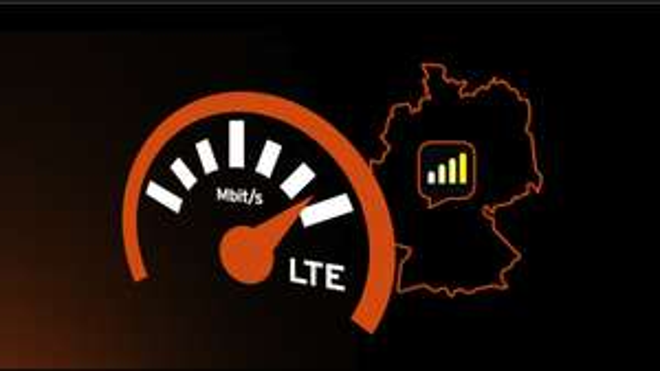 [congstar Allnet Flat Bestandskunden] LTE 50 Option wird billiger. Statt 5€ nur noch 3€