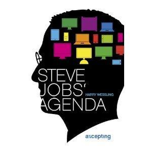 div. eBooks zB: Steve Jobs(0€ statt 4,62€): Agenda, Die Drachenschwestern [Kindle Edition] Kostenlos