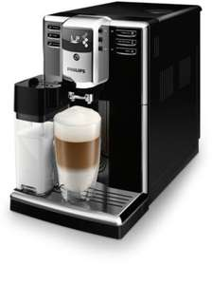 Philips EP5360/10 Serie Kaffeevollautomat *Generalüberholt*