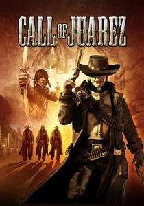 Call of Juarez (Steam) für 99 Cent (IndieGala)