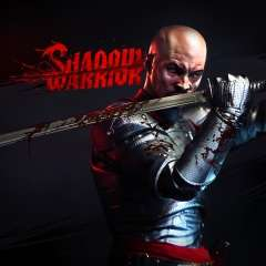 Shadow Warrior (PS4) für 4,99€ (PSN Store)