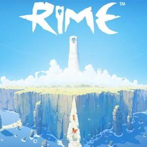 Rime (Steam) für 1,15€ (Fanatical)