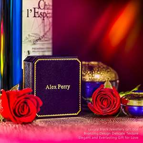 925 Sterling Silber Armband von Alex Perry