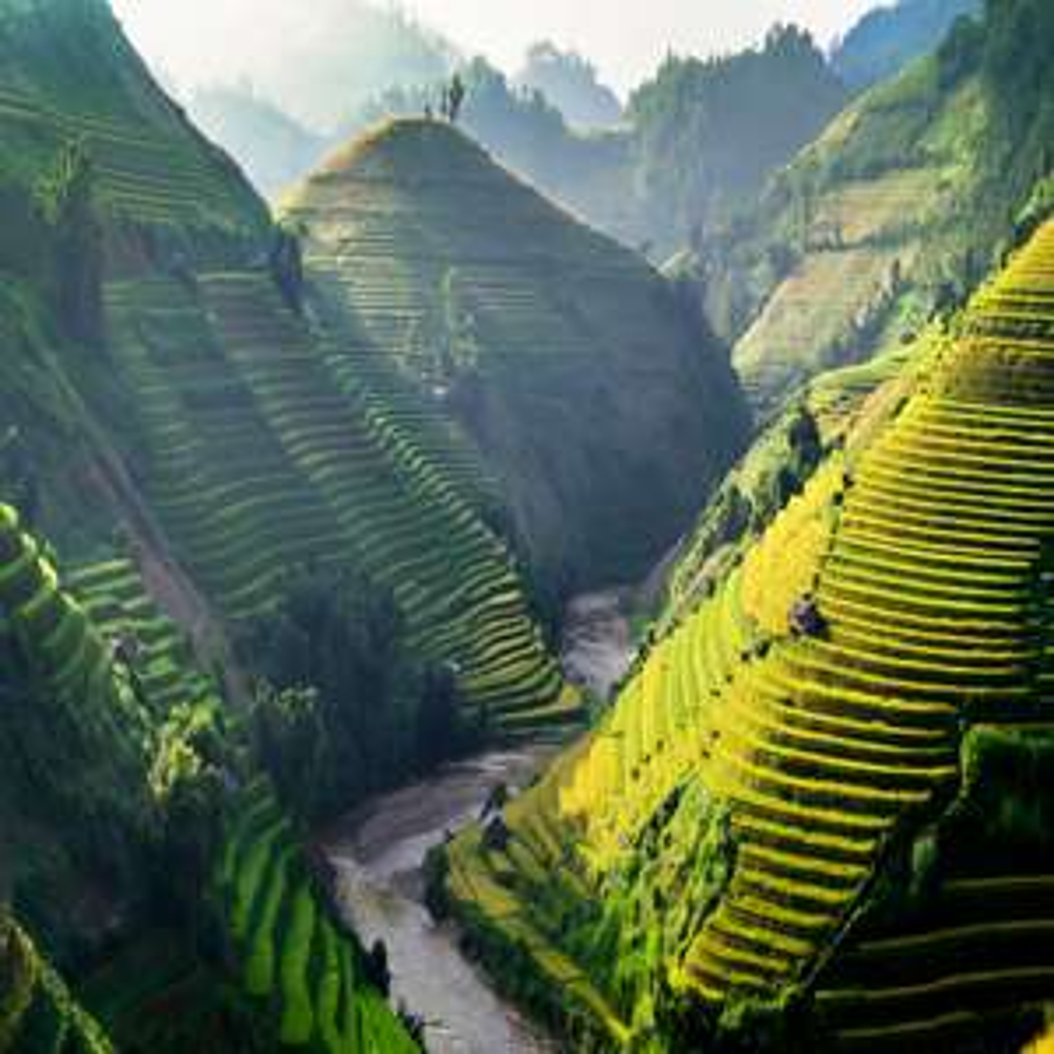 Flüge nach Vietnam (Ho-Chi-Minh / Hanoi) Hin und Rückflug mit 5* Cathay Pacific von Zürich (September - Juli) inkl. Gepäck ab 386€