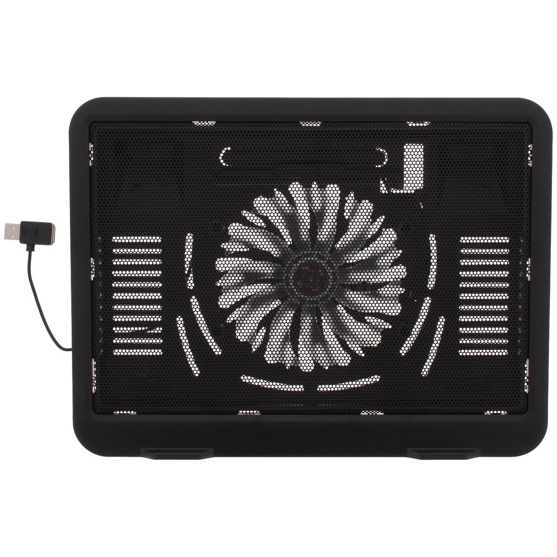 Maxxter Laptop Cooler 33 x 25 x 4 cm Action 2,95 euro